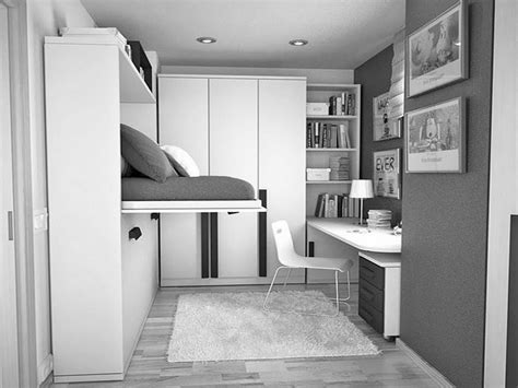 decorating small room ideas best home interior design bedroom with studio room ideas