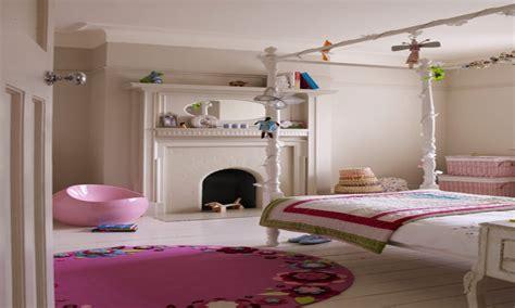 teenage girls bedrooms cool teen rooms real bedrooms for teenage girls fun