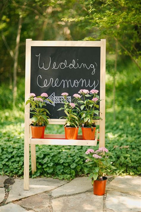 chalk paint fort worth fort worth wedding board weddings and wedding