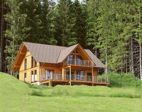 schwarzwald holzhaus naturhaus remote geplant
