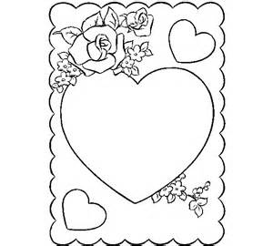 free coloring pictures coloring color pictures