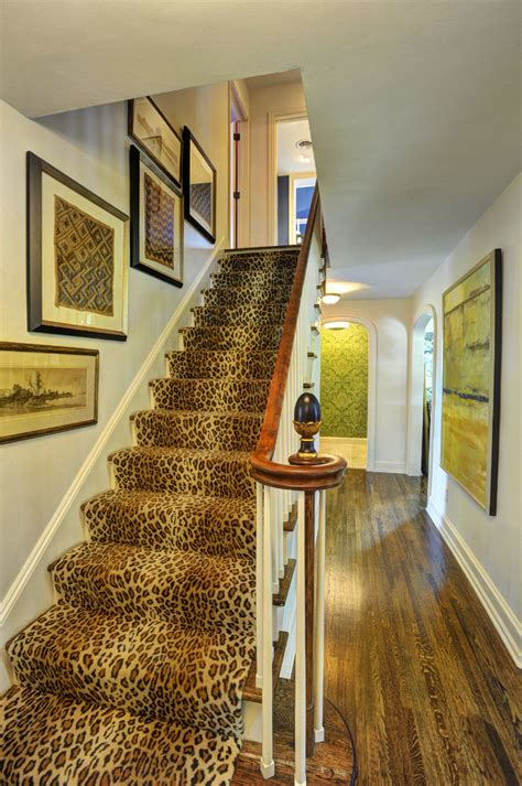 Area Rug Measurements 43 Cool Carpet Runners For Stairs To Make Your Life Safer