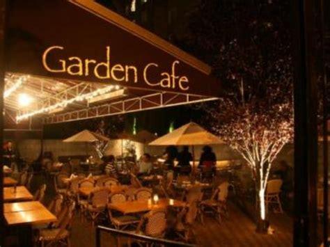 Garden City Cafe Garden Cafe New York City Menu Prices Restaurant