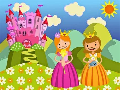 cuento de princesas cortos tres cuentos cortos de princesas ideales para contar