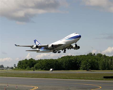 nca audit may take longer than hoped air cargo world
