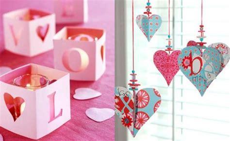 imagenes originales para el 14 de febrero im 225 genes de decoraciones originales para el 14 de febrero