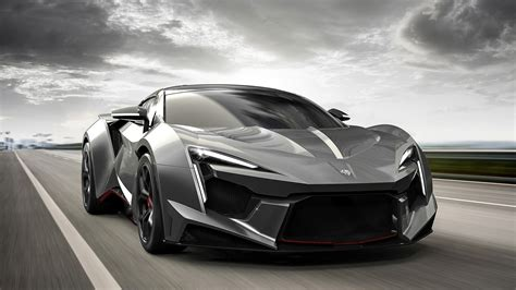 1440 x 2560 car wallpaper 2016 w motors fenyr supersport 3 wallpaper hd car