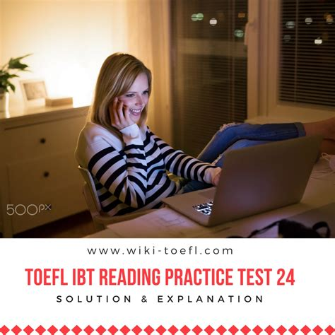 toefl test toefl material ivy s listening 15 actual tests toefl ibt
