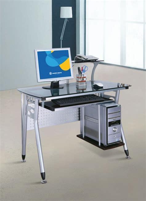scrivania desktop arredamento ventola portapc desktop pc portatili