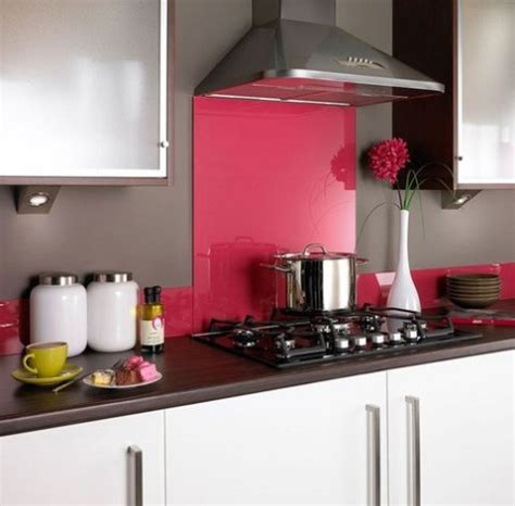 colorful kitchen backsplashes colorful kitchen backsplashes comfydwelling com