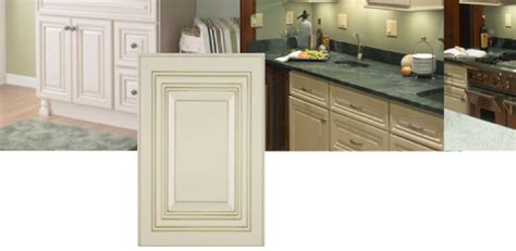 jsi kitchen cabinets kitchen cabinets cleveland smile you re at the best