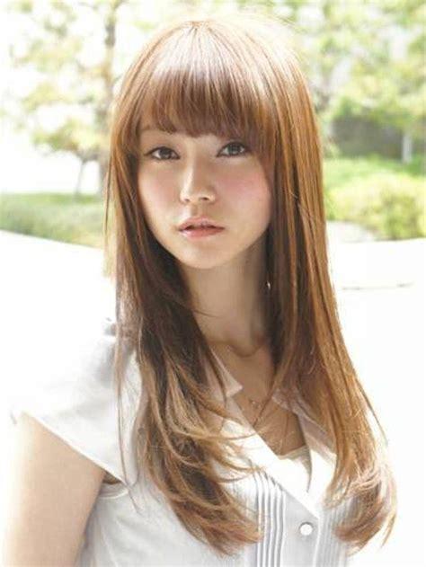 haircuts janesville best 25 japanese hair tutorial ideas on pinterest japanese