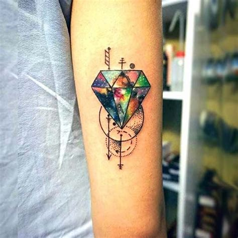 diamond queen tattoo 25 best ideas about diamond tattoos on pinterest black