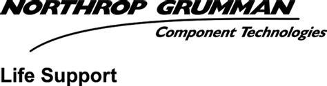 Northrop Grumman Background Check Northrop Grumman Free Vector In Encapsulated Postscript Eps Eps Vector
