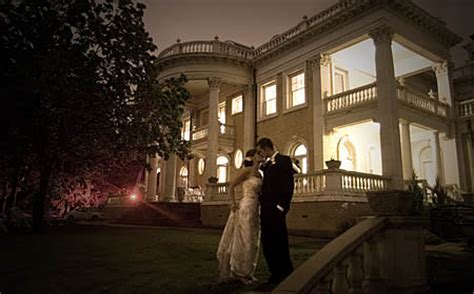 Wedding Venues Colorado Springs : Colorado Springs Wedding