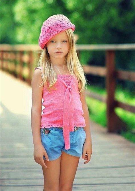 preteen dropbox vk little girl images usseek com
