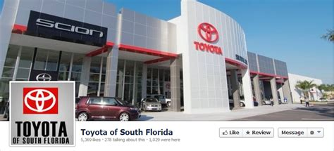mazda dealerships south florida toyota dealerships in florida 28 images toyota of