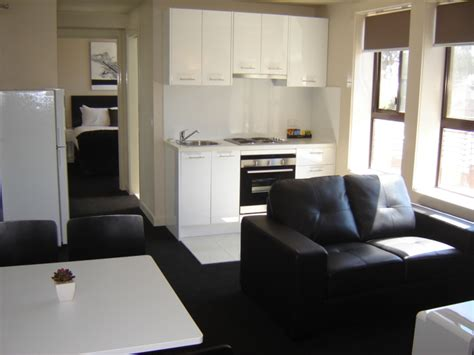 2 bedroom apartments melbourne 2 bedroom serviced apartments melbourne apartments on chapman