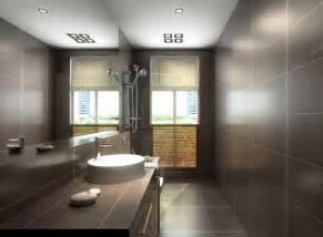 unique bathroom tile ideas brown tile bathroom home planning ideas 2017