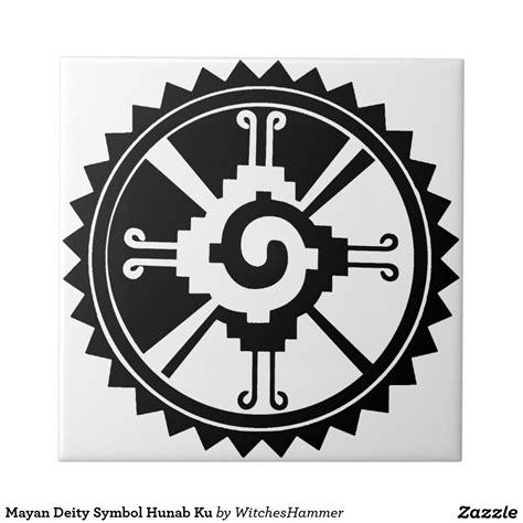 azulejo significado azulejo s 237 mbolo maya hunab ku de la deidad s 237 mbolos