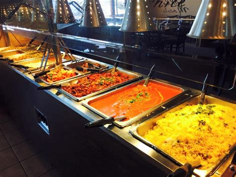 buffet columbus ohio the 9 most banging buffets in all of columbus columbus navigator