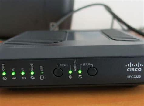 Router Wifi Media cara mengatasi modem media berkedip power ds us