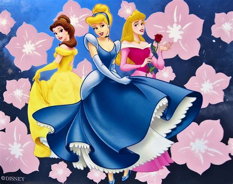 princess s the princess effect are girls too tangled in disney s