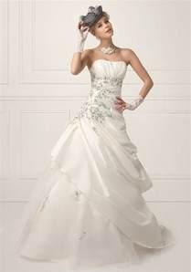 robes de mari 233 e officiel de persun fr