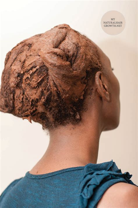 best henna for aftican american hsir henna natural hair