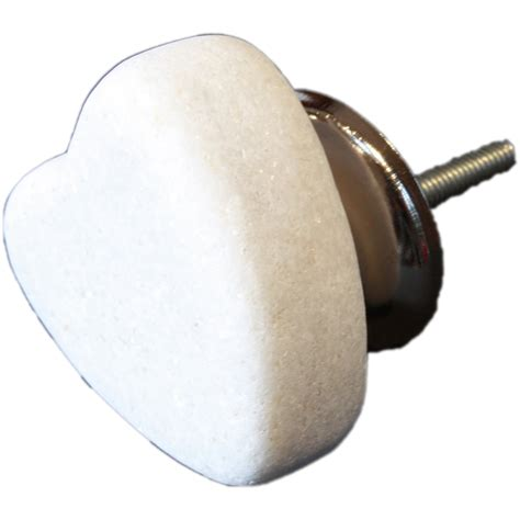 Designer Drawer Knobs by White Marble Shaped Design Drawer Knobs Ebay