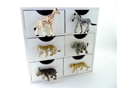 Jungle Drawer Knobs by Safari Themed Bedroom Zebra Animal Cupboard Or Drawer Knob