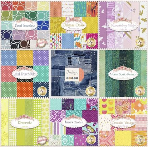 introducing shabby fabrics as a new sponsor karin jordan