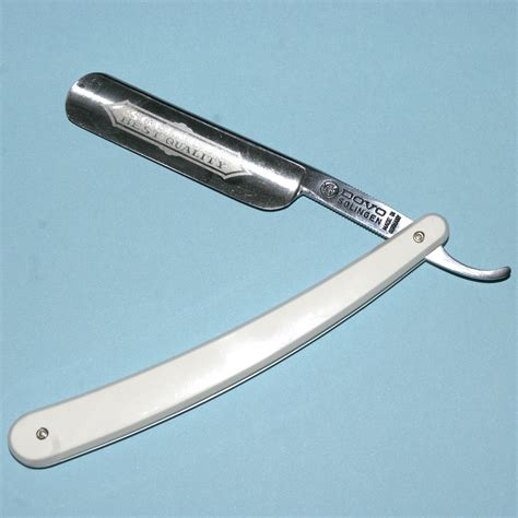 what is a razor file razor jpg