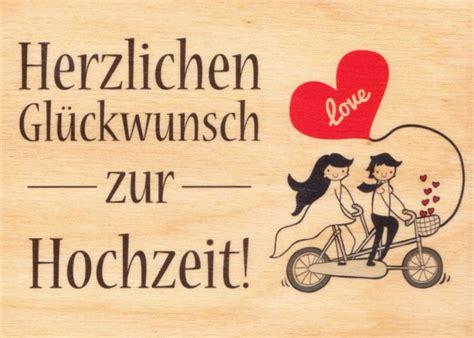 Alles Zur Hochzeit by Hochzeitsspr 252 Che F 252 R Karten 40 Inspirierende Ideen