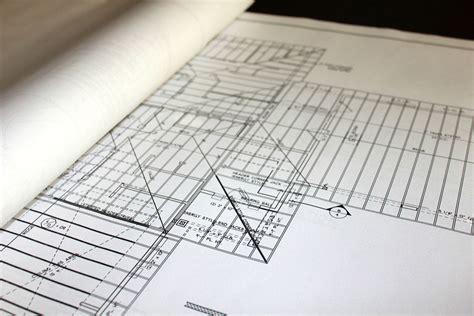 schlafzimmer blueprint images gratuites l 233 criture architecture
