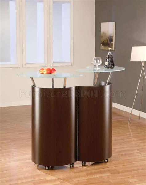 mahogany bar top mahogany bar table with glass top