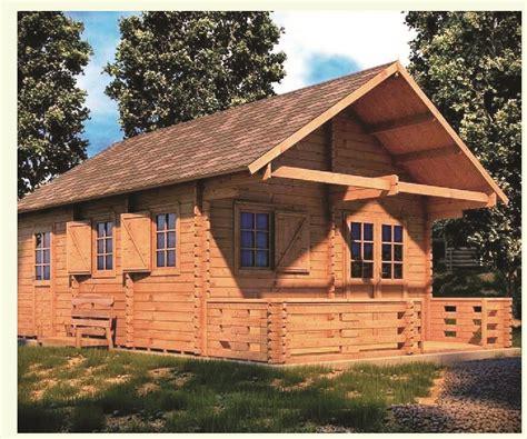 in legno da giardino prezzi casetta in legno azzurra vendita casetta in legno