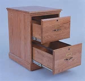 wood file cabinet ikea wood filing cabinet ikea home furniture design