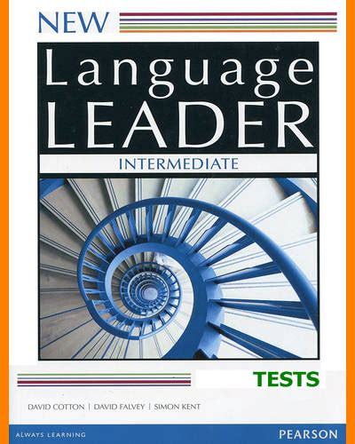 1447961498 new language leader intermediate coursebook english course new language leader intermediate