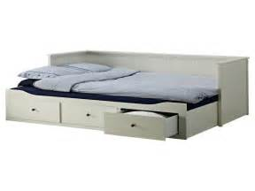 Ikea Daybed With Trundle Bedroom Beautiful Daybed Frame Ikea Comfortable Daybed Frame Ikea Daybed Covers Daybed With