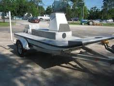 craigslist east bay boats 1000 images about texas scooter on pinterest scooters