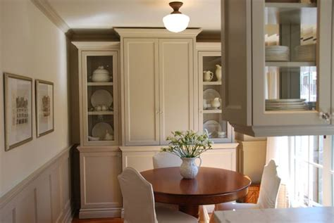 revere pewter with cherry cabinets nantucket kitchens and fine cabinetry gallery
