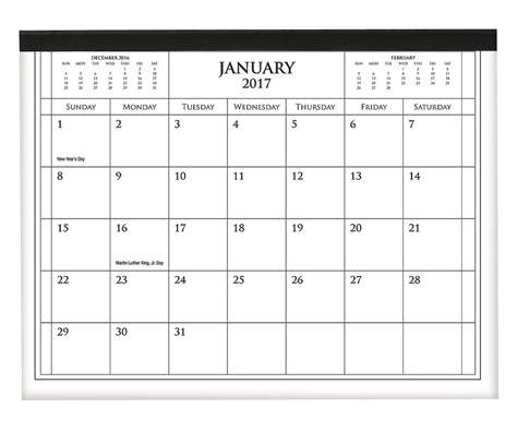 Erase Calendar Walmart Erase Calendars Walmart