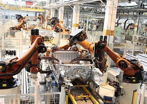 volkswagen manufacturing country vw anchieta production pioneer automotive manufacturing