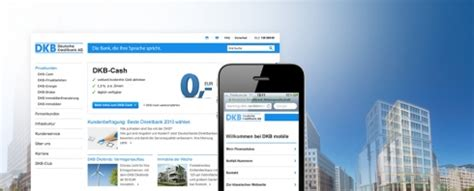 dkb bank login dkb mobil banking faq zu 220 berweisungen funktionen