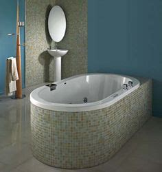 deepest bathtub available 1000 images about bathtubs for soaking on pinterest