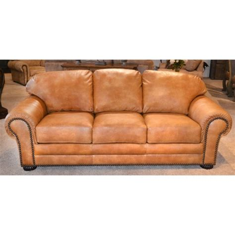 Custom Made Leather Sofas by Custom Leather Sofas Leather Couches Custom Lounge Chairs