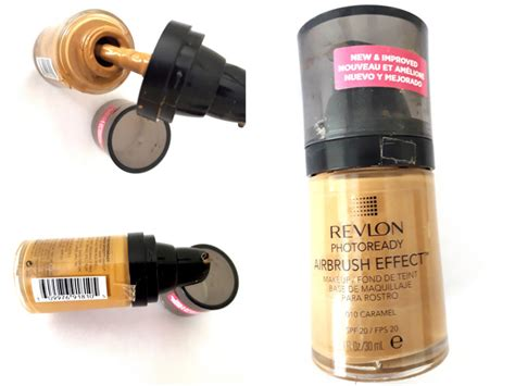 revlon photoready makeup foundation review india makeup