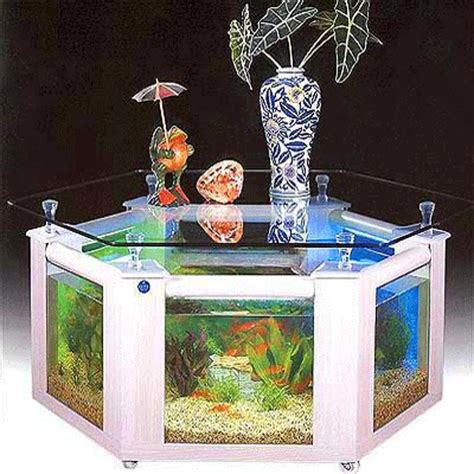 fish tank in bedroom feng shui feng shui for wealth with fish tanks