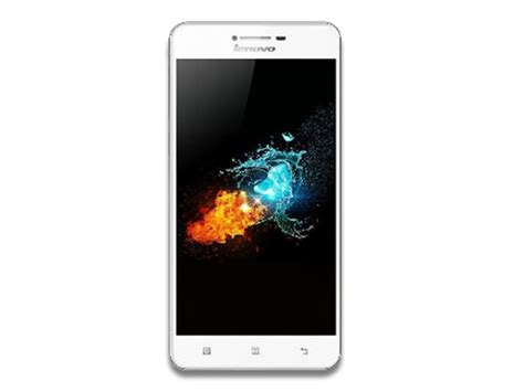 Lenovo A7700 Plus lenovo a6600 a6600 plus a7700 with 4g volte launched in